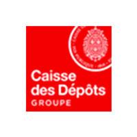 caisse_des_dépots_logo