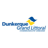 dunkerque_grand_littoral_logo-carré