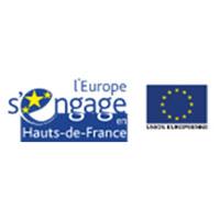 haut_de_france_europe_logo_carré