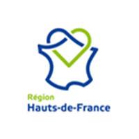 haut_de_france_logo