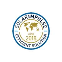 solora_imulse_logo-carré